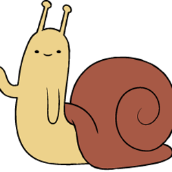 File:250Waving Snail copy.png