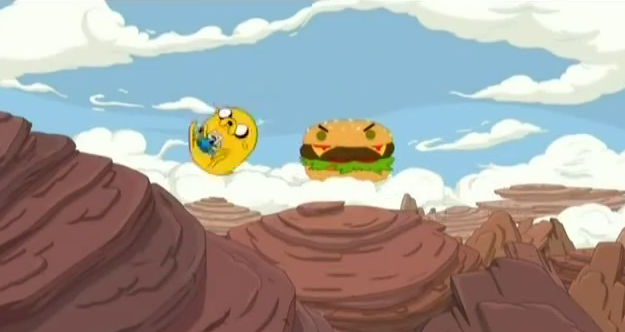 File:Burgermonsterfinninjakeshand.png