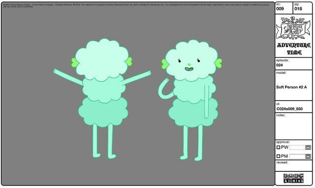 File:Modelsheet Soft Person 2 A.jpg