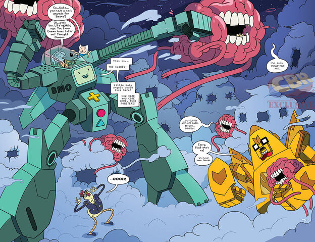 File:AdventureTime-047-PRESS-4-5-75a75.jpg