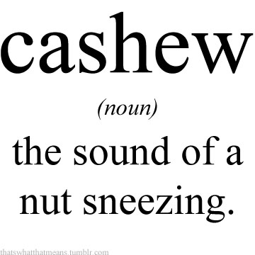 File:Cashew.png