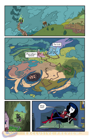 File:Comicpreview2.png