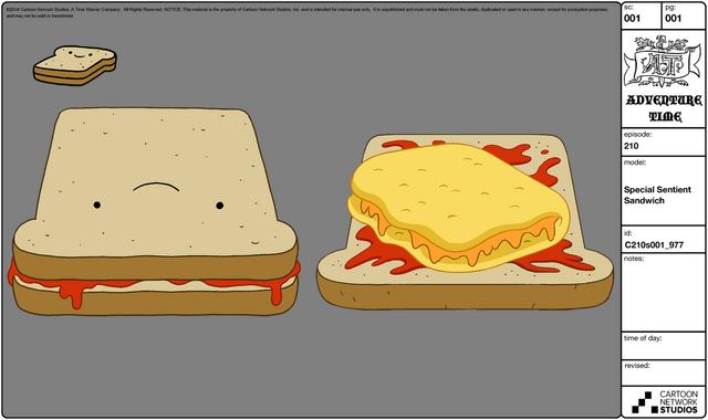 File:Modelsheet Sentient Sandwich.png