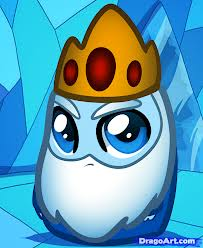 File:Iceking6.jpeg