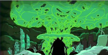 File:MushroomBombExplosion.jpg