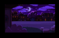 Thumbnail for version as of 22:47, April 21, 2015