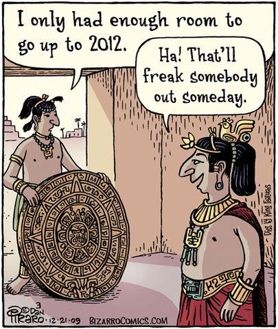 File:Bizarro Mayan so true 2012.jpg