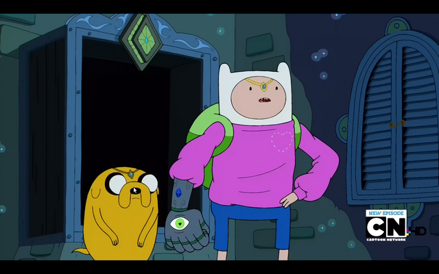 File:Finn in pink sweater.png