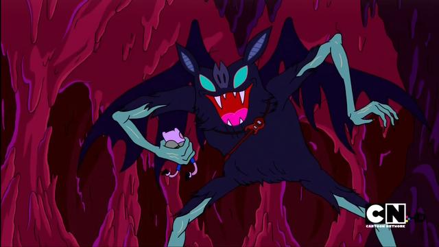 File:S1e12 Marceline Bat Attacks finn.png