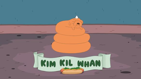 File:Pup kimkilwhan.png