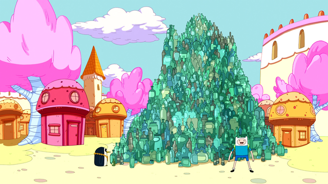 File:S4e24 bottles.png