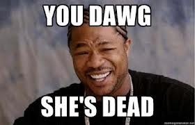 File:She Dead.jpg