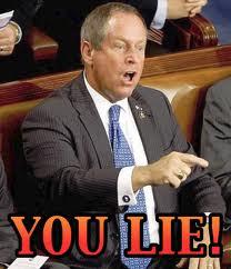 File:You lie.jpg