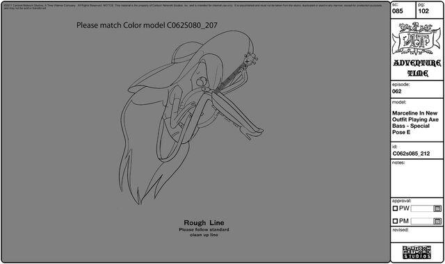 File:Modelsheet marceline innewoutfit playingaxebase - specialposee.jpg