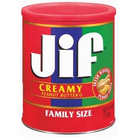 File:Jif Jar.jpg