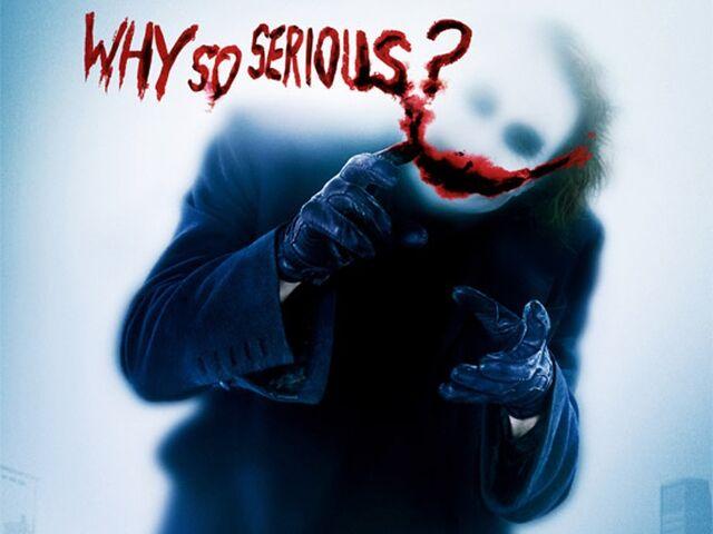 File:JokerWhySoSeriousimage.jpg