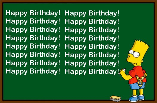 File:Bart-birthday.jpg