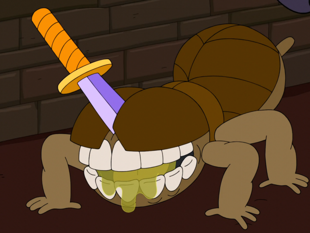 File:S7e2 varmint with knife.png
