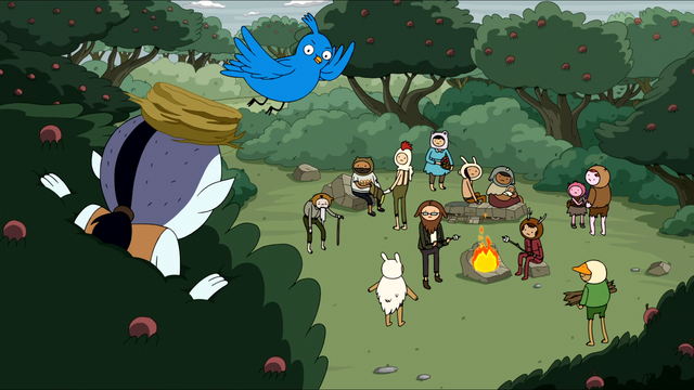 File:S7e7 marcy sees tribe.png