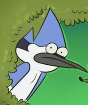 180px-Mordecai