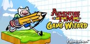 Adventure-Time-Game-Wizard-v1.0.5-APK-705x344