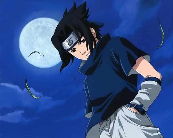 File:Uchiha-sasuke-wall.jpg