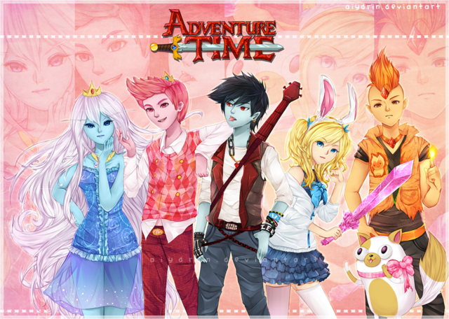 File:Adventure team by aiydrin-d4w8dl4.png