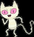 MeMow.png
