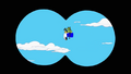 S4e25 Ice King flying with Gunter.png