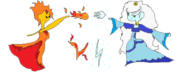 File:Ice queen flame princess.png