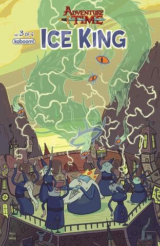 File:IceKing-003-A-Main-04812.jpg