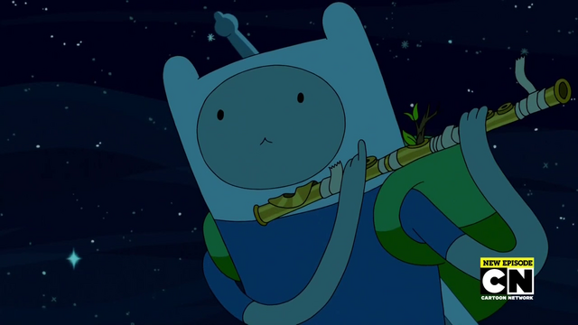 File:S7 E25 Finn stops playing.png