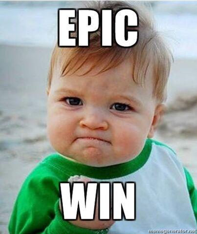 File:Epic-win.jpg