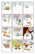 AdventureTime-WinterSpecial2014-rev-Page-09-c0f51