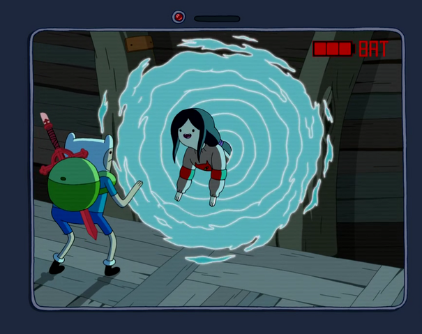 File:Marceline in portal.png