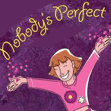 File:Nobody's perfect.jpg