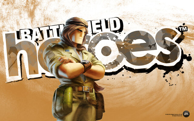 File:Wolfet european toxic battlefield heroes dr pepper wallpaper 20.jpg