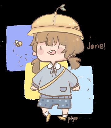 File:Jane.png