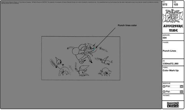 File:Modelsheet punchlines.jpg