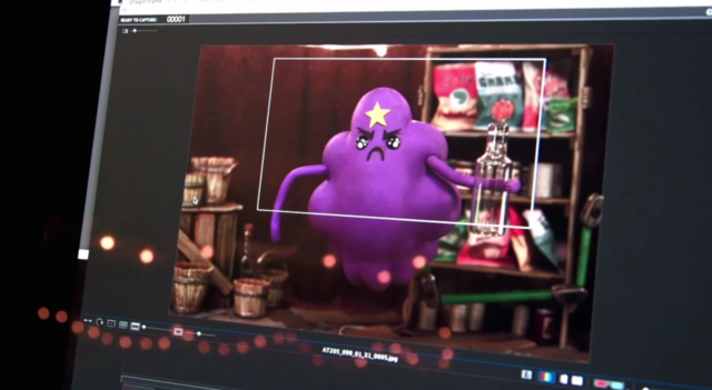 File:Angry LSP prop computer.png