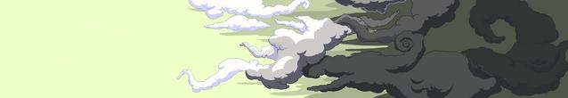 File:Bg s2e9 clouds.png