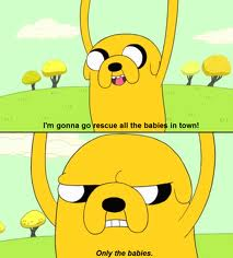 File:Jake comic.jpg