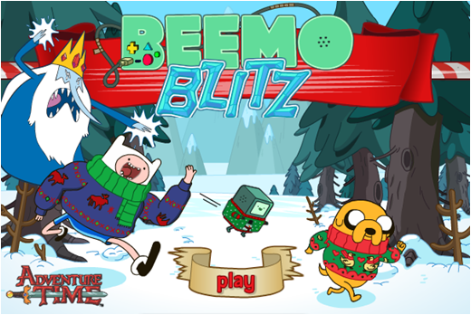 File:Beemo Blitz Beemo.png