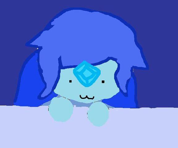 File:Chibi Water Princess.jpg
