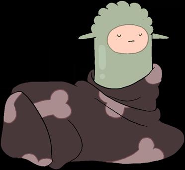 File:Finn Lamb.png