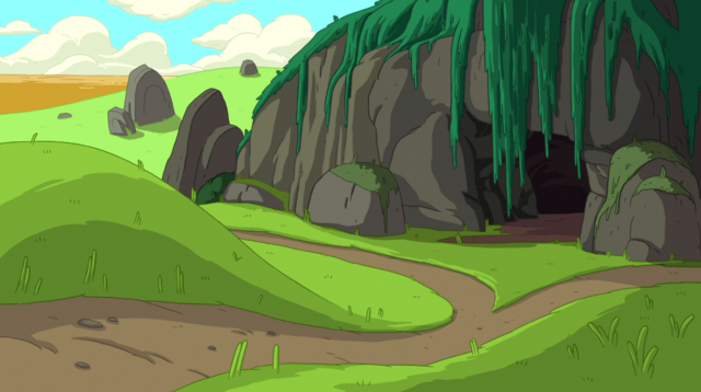 File:Cave.PNG