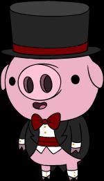 File:Pig1.png