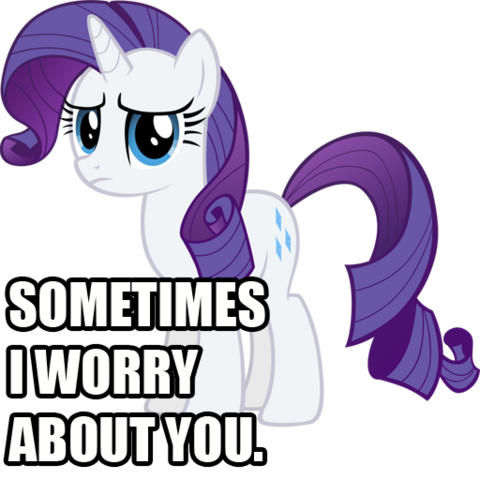 File:Mlfw5177-rarity-worryaboutyou.png