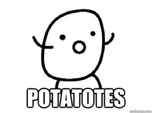 File:Potatotes.jpg
