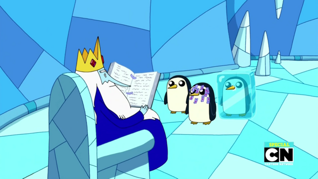 File:S07E35 IK reading his fanfic .png